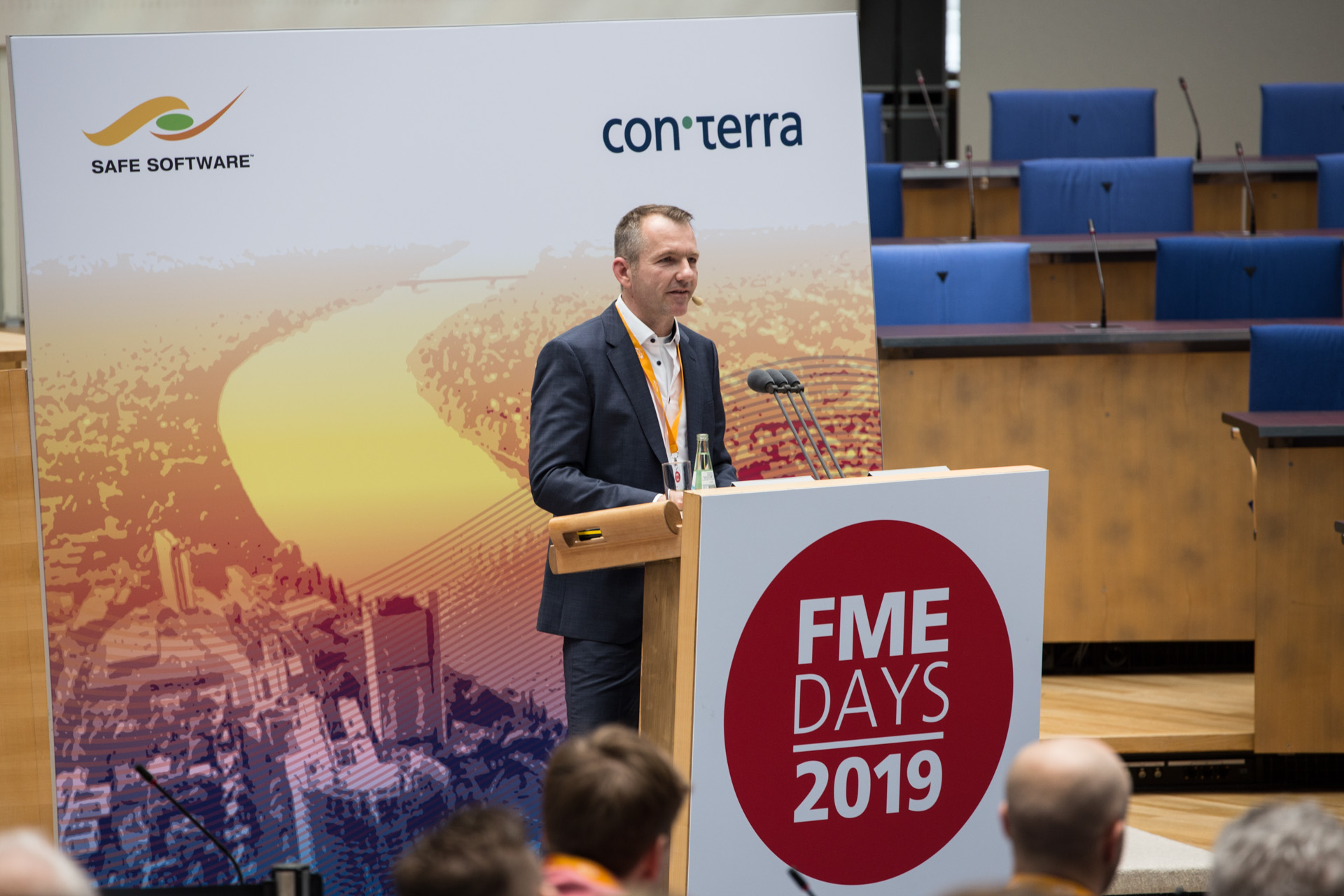 FME Days 2019