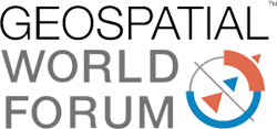 Geospatial World Forum